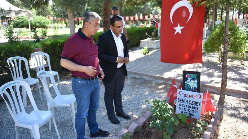 mezarlik diyarbakir3