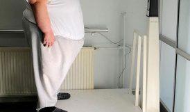 TBMM Raporu: Her 3 Kişiden 1'i Obez