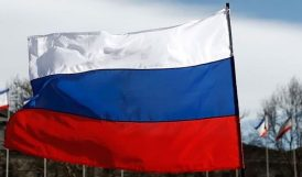 Rusya'dan İngiltere'ye Protesto Notası
