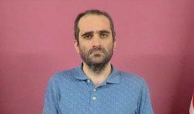 Gülen'in Yeğenine Cinsel İstismar Tutuklaması