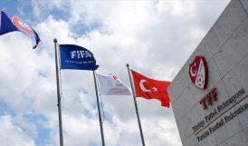TFF, Transfer Tescili İçin Vergi ve SGK Borcuna Bakmayacak