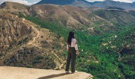 FKA'dan Turizm ve Tanıtım Çalışması