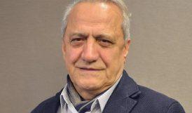 'En Meşhur İtfaiyeci' Malatyalı Prof.Dr. Kılıç'a Veda