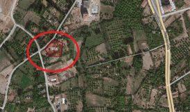 Yeşilyurt Belediyesi 14 Arsasını Satışa Çıkardı
