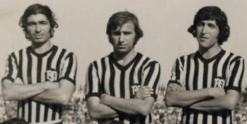 Malatyaspor'un Eski Futbolcusu Hayatını Kaybetti