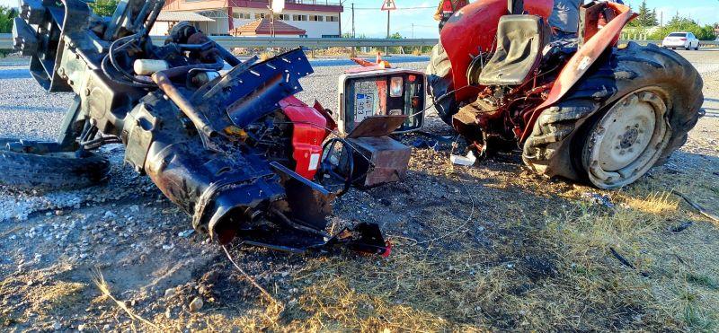 kaza traktor2