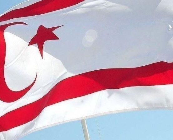 KKTC: Maraş'ın Başka Bir Yönetime Devredilmesi Söz Konusu Olamaz