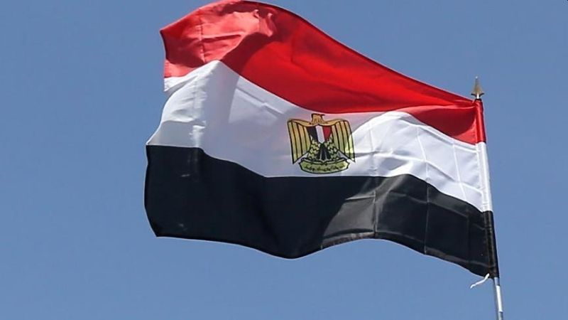 Mısır'da 24 İhvancıya İdam Cezası
