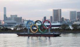 Dünyanın En Büyük Spor Organizasyonu Başlıyor
