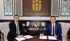 Üniversite İle TÜİK'in İstihdam Protokolu