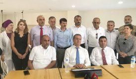 """""""Anadolu'muzun Şahlanmaya İhtiyacı Var"""""""