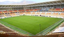 Yeni Malatyaspor, Ligde Hangi Hafta Kiminle Oynayacak?