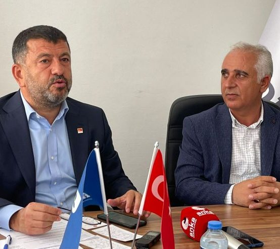 """""""Utanmaz Trol CHP'yi Suçluyor"""""""