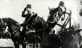 Türk Tarihinin Dönüm Noktası: 30 Ağustos