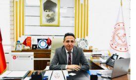 """""""YKS'de Malatya'dan 45 Öğrenci İlk 1000'e Girdi"""""""