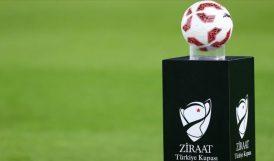 ZTK'da MYB'nin Maçı 29 Eylül'de Oynanacak