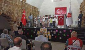 Hekimhan'da Yaz Kur'an Kursları Sona Erdi