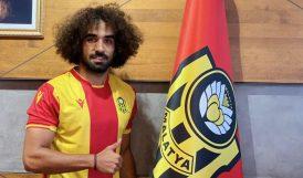 Yeni Malatyaspor, Sadık Çiftpınar'la Sözleşme İmzaladı