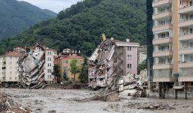 Sellerde Ölenlerin Sayısı 27'ye Yükseldi