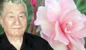 'Zakkumcu Ziya' ABD'de Hayatını Kaybetti