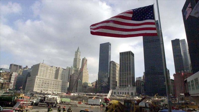 '11 Eylül Saldırısının Dünyaya Bedeli Ağır Oldu'