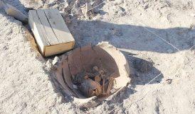 Arslantepe'de 5600 Yıllık Çocuk İskeletleri Çıktı