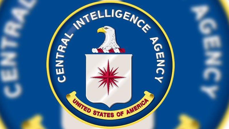 CIA: El- Kaide 1-2 Yılda ABD'yi Tehdit Eder Hale Gelebilir