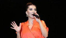 Festival Ebru Yaşar Konseriyle Sona Erdi