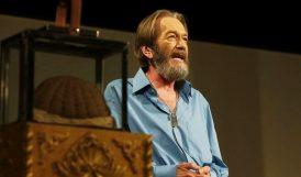 Türk Tiyatrosu'nda Bir Ekol: Ferhan Şensoy