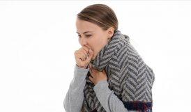 Korona ve Grip Belirtileri Farklılıkları