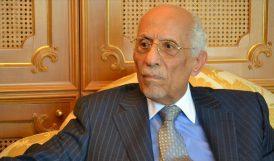 İhvan, Mısır Cumhurbaşkanlığıyla Ön Koşulsuz Görüşmeye Hazır
