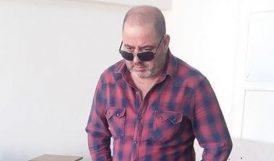 Ölen Şahsın Oğlu Cinayet Suçlamasıyla Tutuklandı