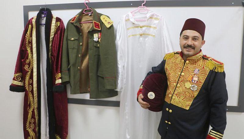 kostum tarih1