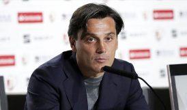 Adana Demirspor'a İtalyan Teknik Direktör