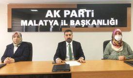 """""""Türk Milleti Karanlığa Gömülmek İstenmiştir"""""""