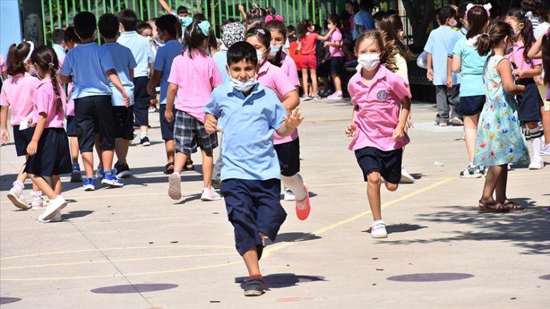 'En Son Kapatılacak Yerler Okullar'