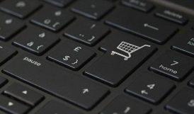 Online Satışa Fiyat Artışı Denetimi
