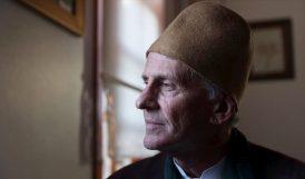 Katolik Papaz Müslümanlığı Seçti