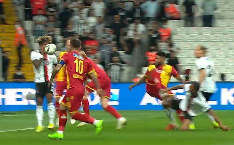 penalti besiktas yms1
