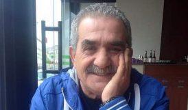 Malatya Amatör Futbolundan Bir Yıldız Daha Kaydı