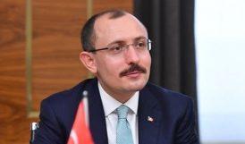 'Malatya'da Esnafa 82,2 Milyon TL Destek Verildi'