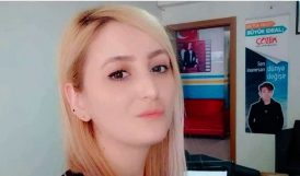 Genç Öğretmen Koronaya Yakalandı, Kurtulamadı