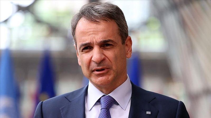 Bir Saldırıda Fransa, Yunanistan'ın Yanında Yer Alacak