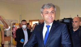 Bulgaristan Cumhurbaşkanlığına Türk Asıllı Aday