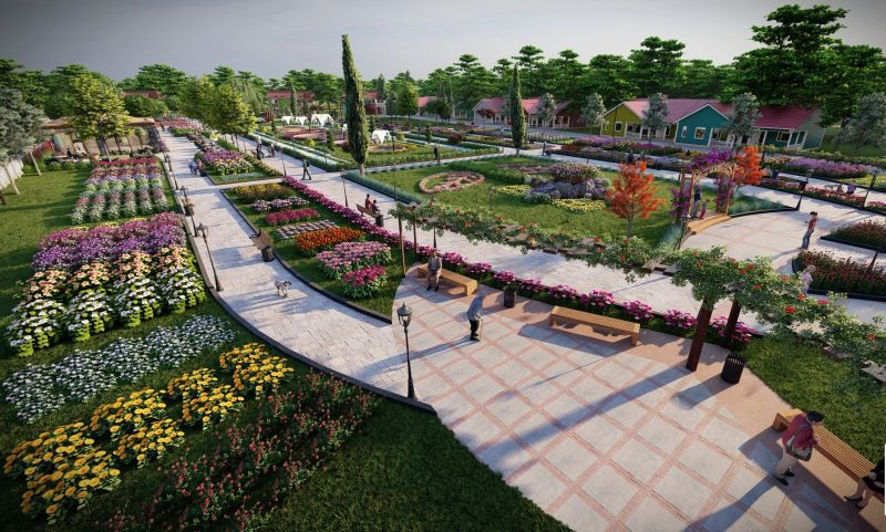 park battalgazi3