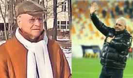 Biri Malatyaspor'un, Diğeri YMS'nin 'İlki'..